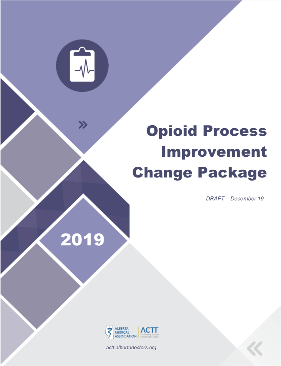 Opioid-Full-Change-Pkg.png